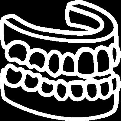 protesi dentarie milano
